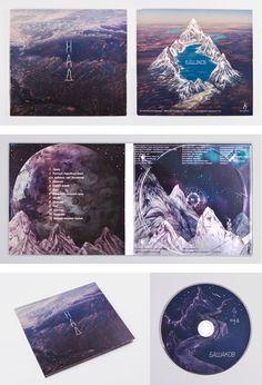 music album covers: http://www.behance.net/gallery/Music-Album-Covers/2766635