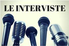 Il blog come identità: intervista a Rita Fortunato