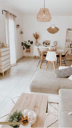 Room Design Bedroom, Room Ideas Bedroom, Home Room Design, Home Decor Bedroom, Living Room Designs, Living Room Styles, Home Decor Kitchen, Kitchen Living, Nursery Ideas