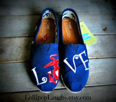 Hey, I found this really awesome Etsy listing at http://www.etsy.com/listing/129211186/usmc-ega-love-hand-painted-toms-marine