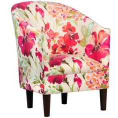 House of Hampton Tub Chair