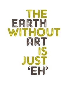 #art #creativequotes