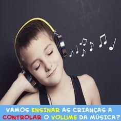 Um em cada quatro adolescentes corre o risco de sofrer perda auditiva precoce devido ao volume do som colocado no fone de ouvido dos tocadores de MP3. É o que sugere um estudo da Universidade Tel Aviv que foi publicado pela revista científica International Journal of Audiology. #adolescentes #jovens #audição #audiologia #fono #PAIR #zumbido