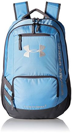f267430785 31 Best PUMA Boy s Backpacks and Lunch Boxes images