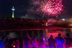 We're open and cruising under the beautiful evening skies! Get onboard with us this Fall and enjoy a Falls Fireworks Cruise! Evening Sky, Niagara Falls, Fireworks, Cruise, Concert, Beautiful, Cruises, Concerts