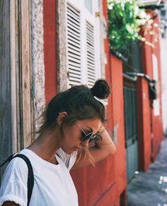 Pinterest | @mbg2019 | ☼ ☾