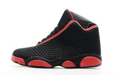 newest collection d9249 b9862 15 Best Air Jordan XX9 29 Black White Gym Red Bred Size images ...