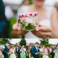 Wedding at Moschi in Stäfa, Switzerland Pascal Landert | Documentary Wedding Photographer