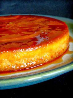 Quando vi esta tarte no blog Churretes de Cocholate soube logo que tinha que fazer. Tanto pelo ingredientes como pelo excelente aspec...