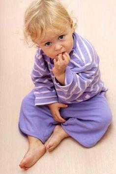 MAMO WIESZ ...?: Dlaczego dzieci obgryzają paznokcie – schowane emo...