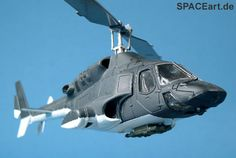 Best Helicopter, Military Helicopter, Military Jets, Military Aircraft, Luxury Helicopter, Fun Timers, Military Crafts, Fantasy Craft, Arte Robot