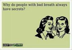 Yep they do.... Lol