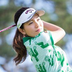 Hikari Fujita