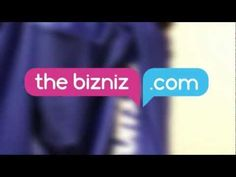 Guerilla Marketing Funny sites in the UK.  www.thebizniz.com
