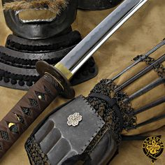 japanese armor - Sök på Google