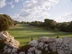 Golf de Mogador #golf #travel #morocco #opusgolfs