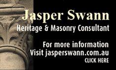 ASAA sealing and mantenance guide | ASAA