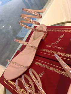 rene caovilla Shoes, ID : 54282(FORSALE:a@yybags.com), trendy backpacks, man s wallet, buy purse, handbag outlet, leather laptop backpack, wallets online, backpacks for travel, wallets for sale, cute purses, fashion bags, male wallets, hobo store, book bags on sale, daypack, vintage backpacks, designer evening bags, ladies leather wallets #renecaovillaShoes #renecaovilla #satchel