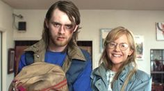 Rachael Harris leaves behind her sheltered life in search for her stepson in Natural Selection #RachaelHarris #NaturalSelection #film #independentfilm #movies #sxsw