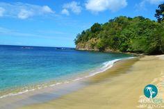 Arnos Vale Bay  #tobago #tobagobookings #trinidadandtobago #caribbean #caribbeanvacations #island #trinidad #summer #vacation #travel #photography