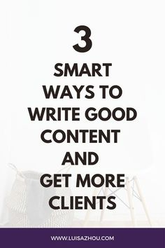 Want to write good content that draws clients in? Today, I share my best tips on writing good content. Read on to learn how to write good content for social media. #goodcontent #writecontent #socialmediacontent Social Media Content, Social Media Tips, Business Tips, Online Business, Cool Writing, Content Marketing, I Am Awesome, It Hurts, Personality