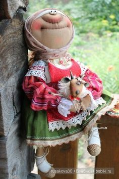 Inoreader - Take back control of your news feed. Textiles, Sewing Toys, Felt Toys, Diy Doll, Fabric Dolls, Doll Face, Doll Patterns, Fiber Art, Art Dolls