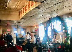 影響世界的美國文化|扭來扭去的紐奧良爵士樂 Live, Concert, Places, Concerts, Lugares