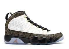 2c7108c9ff8 Buy Jordan 9 Db Doernbecher from Reliable Jordan 9 Db Doernbecher  suppliers.Find Quality Jordan 9 Db Doernbecher and more on Nikelebron.