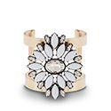 Park Avenue Bracelet - shop via my website: www.tracilynnjewelry.net/deniselawson