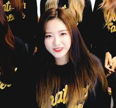 Dancing On My Own, Black Pink Dance Practice, Please Remember Me, Olivia Hye, Dance Music, Halle, K Idols, Animated Gif, Find Image