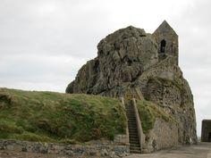 Hermitage, Saint Helier, Jersey, Channel Islands