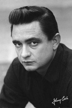 Image detail for -Johnny Cash - Signature posters bestellen? Niet goed = Geld terug ...
