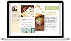Kreativ basteln mit Stempeln Kreativfieber Tipps im kostenlosen Ebook zum Download