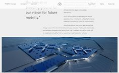 Faraday Future Nevada facillity http://www.ff.com/futuresight/breaking-ground-on-a-ground-breaking-vision/