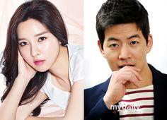 liar game korean drama - Google Search