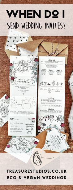 Answers for the Newly Engaged Archives - Treasure Studios Wedding Invitations Wedding Catering Near Me, Wedding Venues In Virginia, Affordable Wedding Photography, Inexpensive Wedding Venues, Wedding Website Examples, Inexpensive Wedding Invitations, Wedding Officiant, Wedding Stationery, Wedding Planning