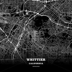 42 Best Whittier California images