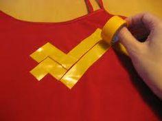 Wonder women shirt