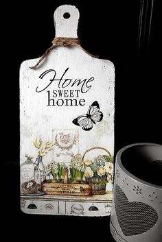 Stare Pianino-Decoupage: Co nowego                              …