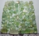 My eBay Active Ruby Crystal, How To Dry Basil, Crystals, Ebay, Crystal, Crystals Minerals