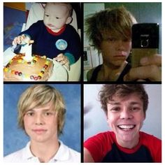 He's adorable! Where can I buy an Ashton Irwin! Fetus 5sos, 5sos Ashton, 1d And 5sos, Fetus Ashton Irwin, Ashton Irwin Imagines, 5 Seconds Of Summer Imagines, Bae, Drummer Boy, Second Of Summer