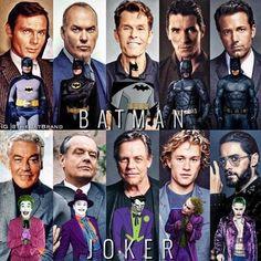 Geek Discover Tagged with comics batman dark knight; Shared by Batman dump Le Joker Batman Der Joker Joker And Harley Quinn Gotham Batman Joker Art Superman Marvel Dc Comics Marvel Vs Marvel Universe Le Joker Batman, Der Joker, Joker And Harley Quinn, Gotham Batman, Joker Art, Batman Dark, Spiderman, Batgirl, Nightwing