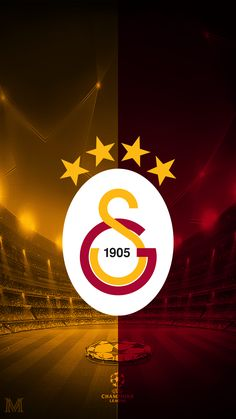 My team Galatasaray get 4 stars with their championship in league, congrats all the team and fans ⭐⭐⭐⭐✌ Football And Basketball, Soccer Fans, Crazy Wallpaper, Iphone Wallpaper, European Soccer, Football Wallpaper, Sports Logo, Chicago Cubs Logo, Weapon