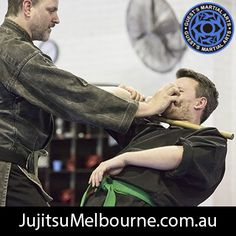 Martial Arts, Melbourne, Baseball Cards, Fictional Characters, Combat Sport, Fantasy Characters, Martial Art