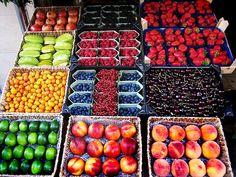 fruit fruit fruit HEAVEN.