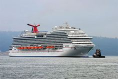 Carnival Magic cruising to Roatan, Belize & Cozumel. Ready to plan our next vacation! Everybody is invited!