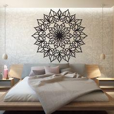 Mandala, Tapestry, Home Decor, Home, Tapestries, Homemade Home Decor, Interior Design, Home Interiors, Decoration Home