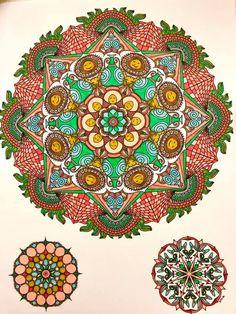 Mandala, Outdoor Blanket, Tapestry, Artist, Pictures, Tapestries, Photos, Mandalas, Amen