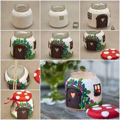 http://www.amazinginteriordesign.com/time-craft-pretty-mushroom-house-candle-made-jar/