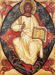 древнерусские иконы 16 век - Поиск в Google